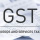 Special Refund Under Section 190, Goods and Service Tax Act 2014