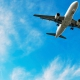 Management Of Restrictions On Travel Abroad